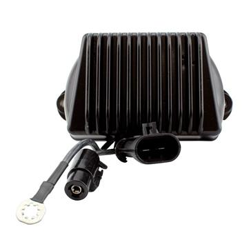 Kimpex HD HD Voltage Regulator Rectifier Fits Harley-Davidson - 345126