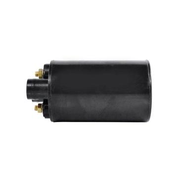 Kimpex HD Condensateur d'allumage Kohler - 345128