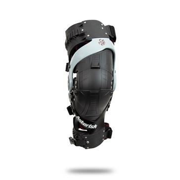 Asterisk Knee Guard Ultra Cell 3.0 Men, Women