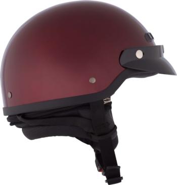 CKX VG500 Half Helmet Solid