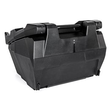 Rear KIMPEX 85L Cargo UTV Box