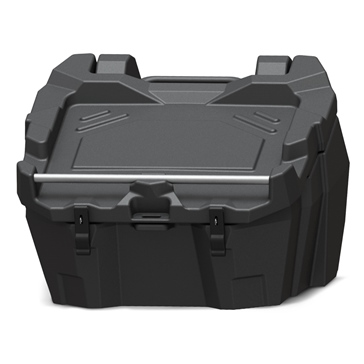Kimpex 85L Cargo UTV Box Rear