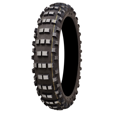 MITAS EF07 Enduro Tire, Super