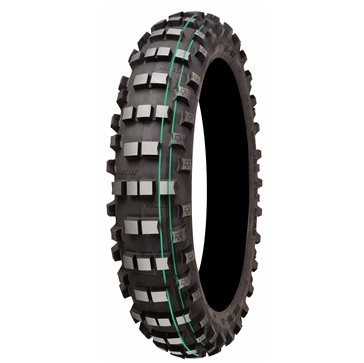 Mitas EF07 Extreme Enduro Tire, Super Soft