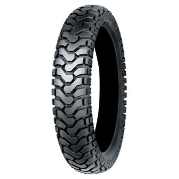 MITAS E07 Enduro Trail Tire