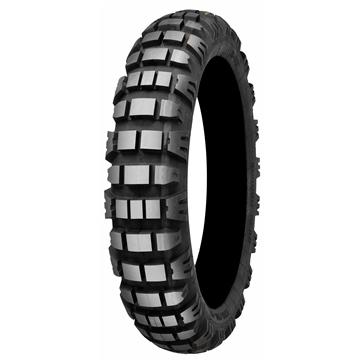 MITAS E09 Enduro Trail Tire