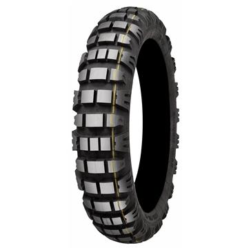 MITAS E09 Enduro Trail Dakar Tire