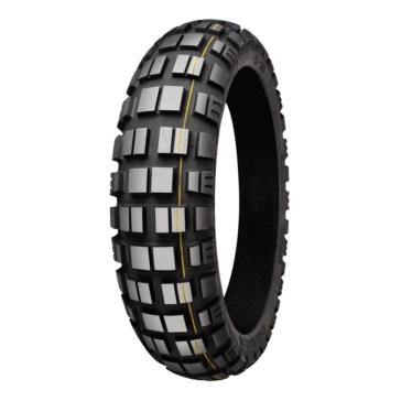 MITAS E10 Enduro Trail Dakar Tire