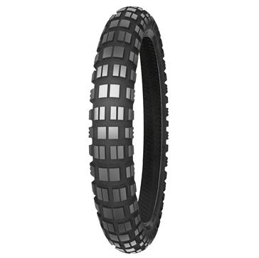 MITAS E10 Enduro Trail Tire