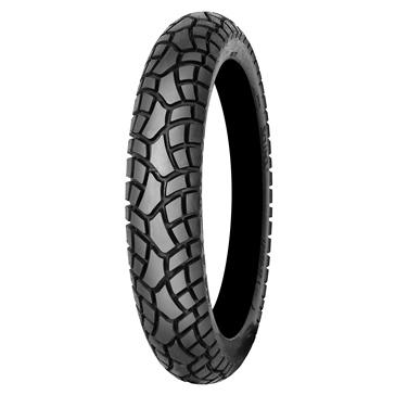 MITAS MC24 Enduro Trail Tire
