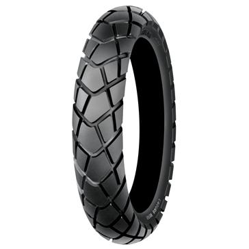 MITAS E08 Enduro Trail Tire