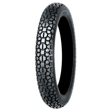 MITAS E03 Enduro Trail Tire