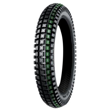 MITAS ET01 XPro Trial Tire