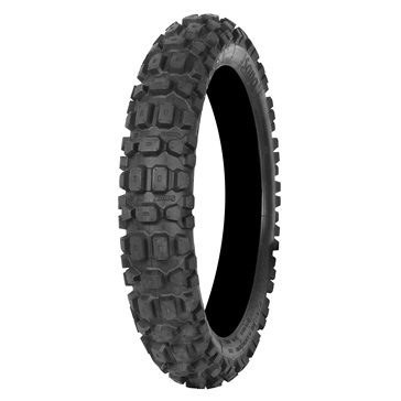 MITAS MC23 Rockrider Enduro Trail Tire