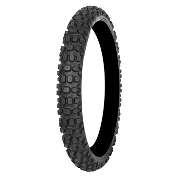 MITAS MC23 Rockrider Enduro Trail Tire