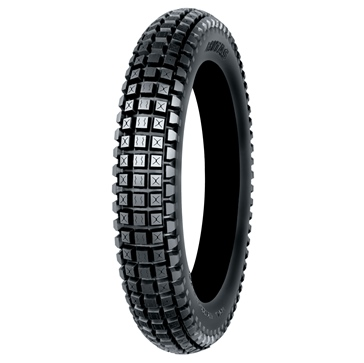 MITAS E05 Enduro Trail Tire