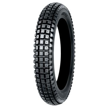 Mitas E05 Enduro Trail Tire