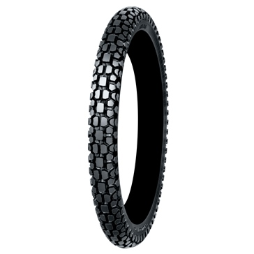 MITAS E02 Enduro Trail Tire