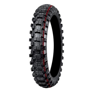 MITAS SX30 Kid Cross Tire