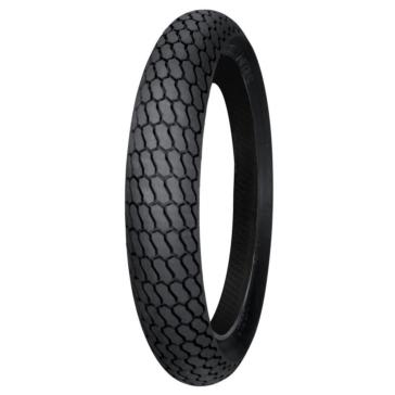 MITAS H18 Flat Track/Road Tire