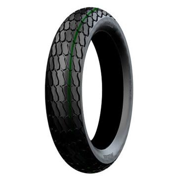 MITAS FT18 Hard Enduro Flat Track Tire