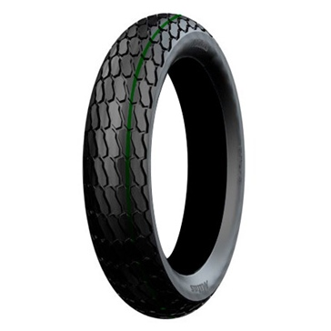 Mitas FT18 Flat Track Tire, Hard Track