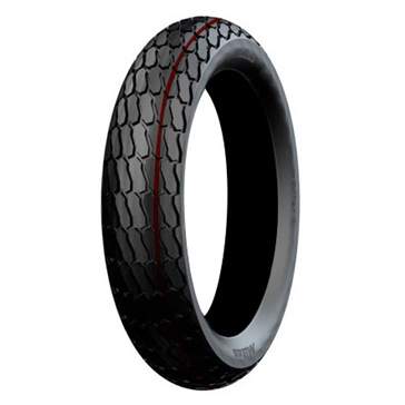 MITAS FT18 Flat Track Tire, Soft Track