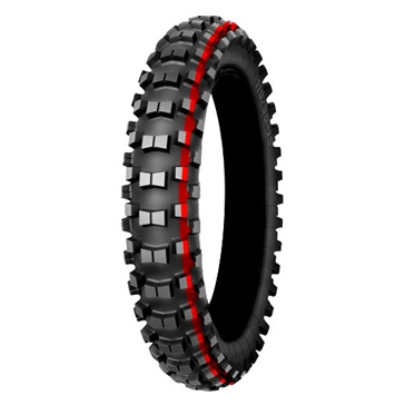 MITAS C20 Kid Cross Tire