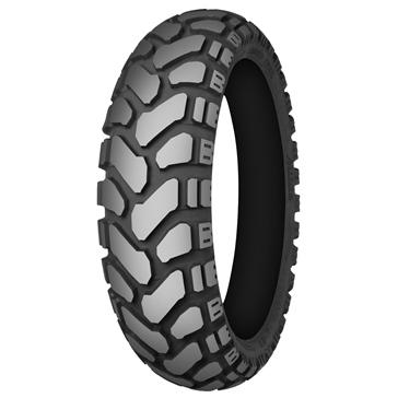 MITAS E07+ Enduro Trail Tire