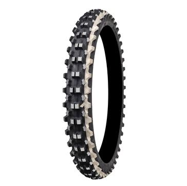 MITAS C19 Winter Friction Motocross Tire