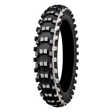 MITAS C20 Winter Friction Motocross Tire