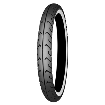 MITAS MC2 Moped Sport Tire