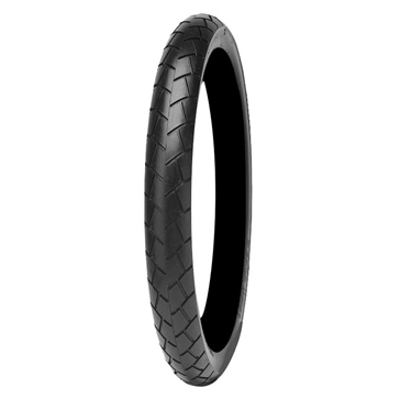 MITAS MC11 Moped Sport Tire