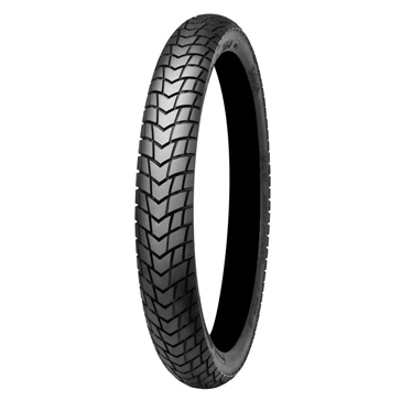 MITAS MC51 Moped Sport Tire