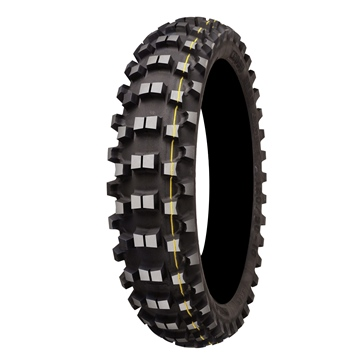 MITAS C18 Cross-country Tire