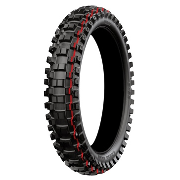 Mitas C26 Motocross Competition Tire