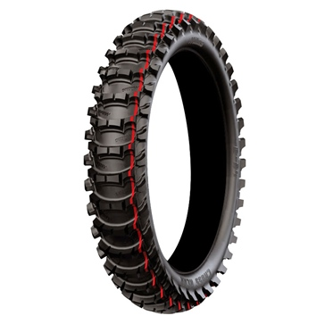 Mitas C24 Motocross Competition Tire