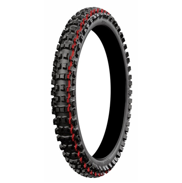 Mitas C27 Motocross Competition Tire