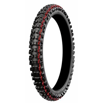 MITAS C27 Motocross Competition Tire