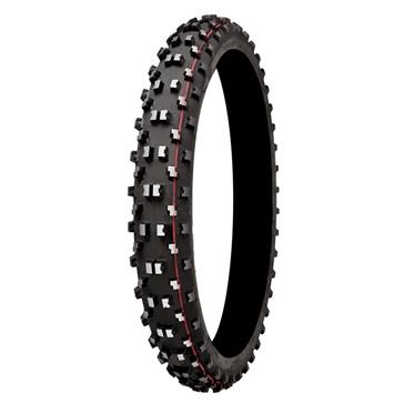 MITAS C15 Motocross Competition Tire