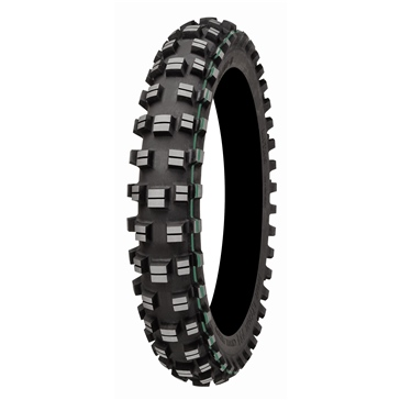 MITAS XT754 Cross-country Tire, Super Light