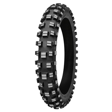 MITAS XT754 Motocross Tire
