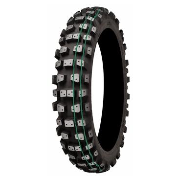 MITAS XT454 Cross-country Tire, Super Soft