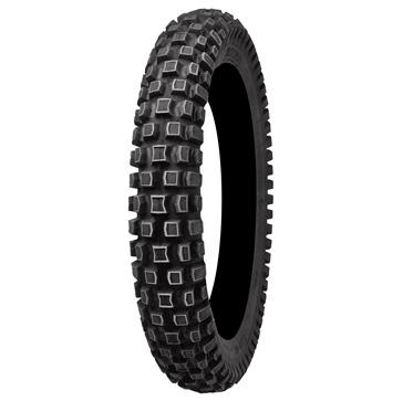 MITAS C01 Motocross Tire