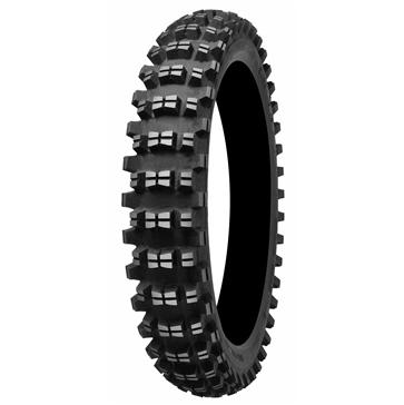 MITAS C04 Motocross Tire