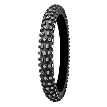 MITAS XT444 Winter Friction Motocross Tire