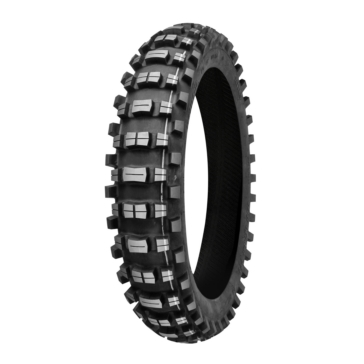 MITAS XT946 Cross-Country Winter Tire