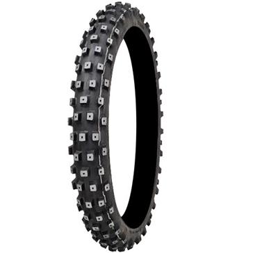 MITAS XT994 Winter Friction Motocross Tire