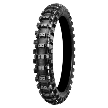 MITAS C30 Cross-Country Winter Tire