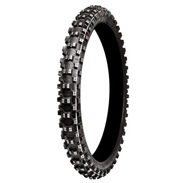 MITAS C29 Cross-Country Winter Tire